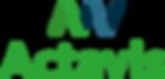 1200px-Actavis-logo.svg.png