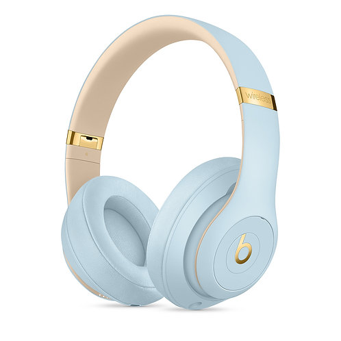Beats by Dre Studio3 The Skyline Collection