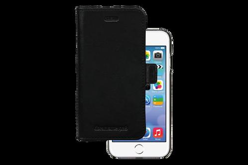 dbramante1928 Lynge iPhone 8