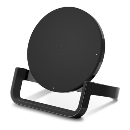 Belkin BOOST UP Wireless Charging Stand 10W