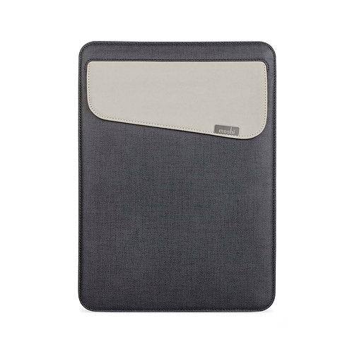 Moshi Muse 12 Slim Fit Sleeve for MacBook (12 in.)