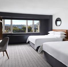 The Arc Hotel, Washington DC
