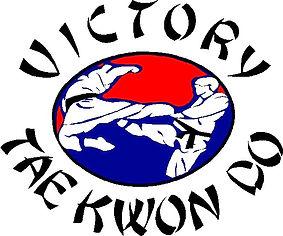 VICTORY logo1_edited.jpg