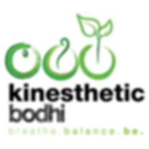KinestheticBodhi.Logo.jpg