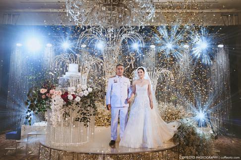 23-ladawan-the-wedding-planner