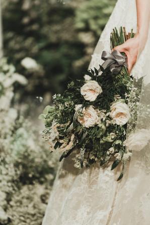 18-ladawan-the-wedding-planner_the-symph