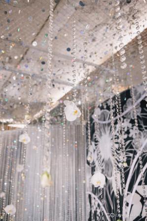 9-ladawan-the-wedding-planner-decoration