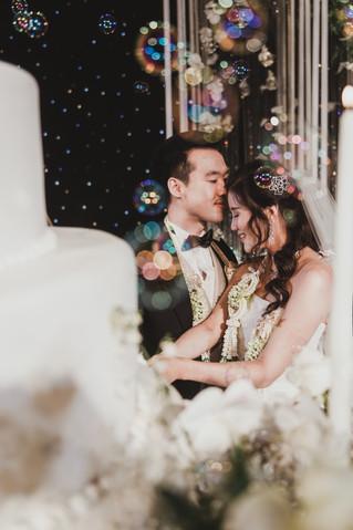 26-ladawan-the-wedding-planner_the-symph