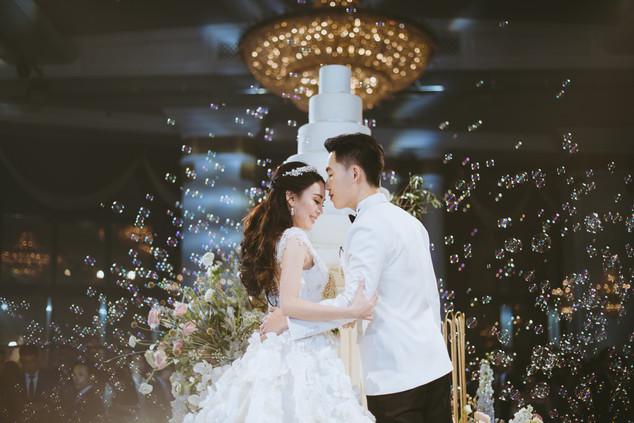 25-ladawan-the-wedding-planner_like-a-fa