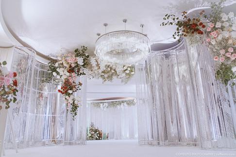 6-ladawan-the-wedding-planner