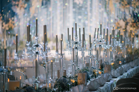 16-ladawan-the-wedding-planner-decoratio