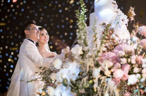 42-ladawan-the-wedding-planner-decoratio