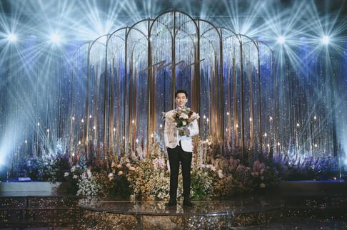16-ladawan-the-wedding-planner_like-a-fa