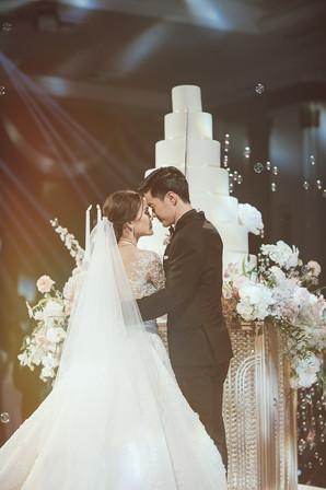 13-ladawan-the-wedding-plannerjpg