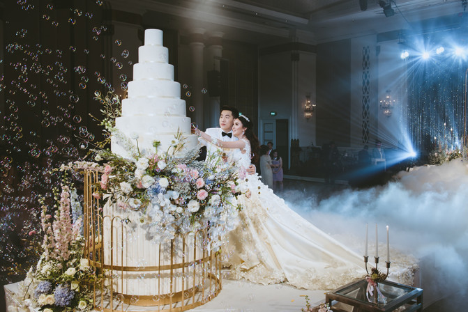 23-ladawan-the-wedding-planner_like-a-fa