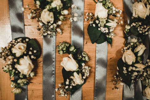 12-ladawan-the-wedding-planner_the-symph