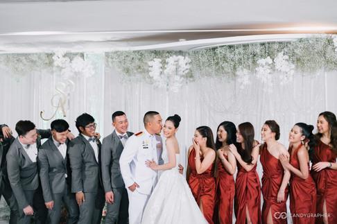 17-ladawan-the-wedding-planner