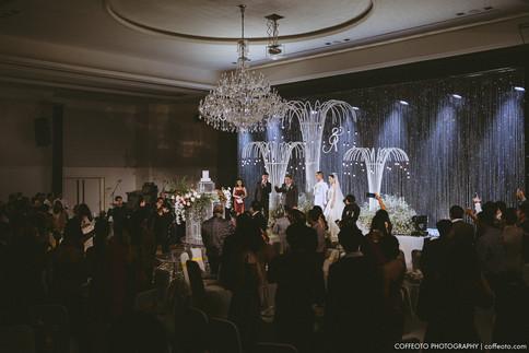 24-ladawan-the-wedding-planner