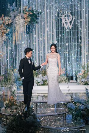 33-ladawan-the-wedding-planner-decoratio
