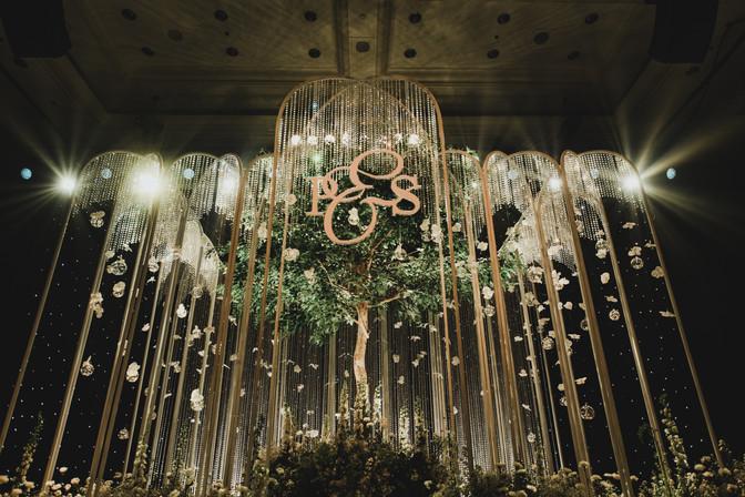 15-ladawan-the-wedding-planner_the-symph