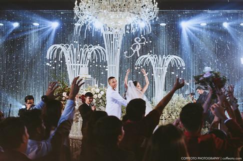 30-ladawan-the-wedding-planner