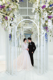 6-ladawan-the-wedding-plannerjpg
