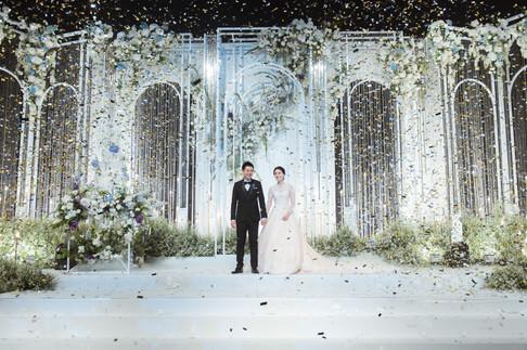 2-ladawan-the-wedding-plannerjpg