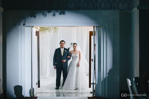 18-ladawan-the-wedding-planner