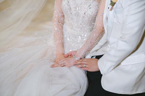 46-ladawan-the-wedding-planner-decoratio