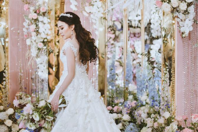 11-ladawan-the-wedding-planner_like-a-fa