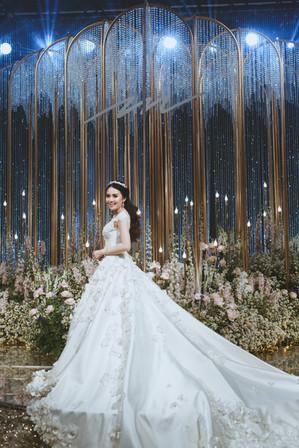 27-ladawan-the-wedding-planner_like-a-fa