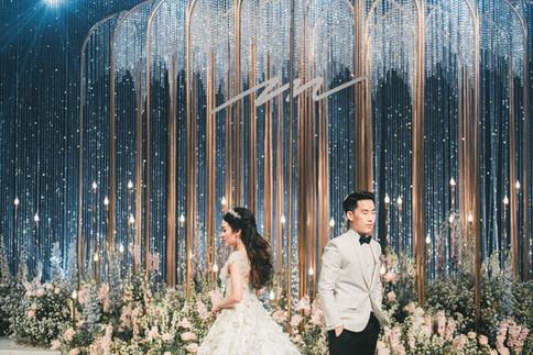 21-ladawan-the-wedding-planner_like-a-fa