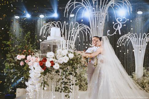 26-ladawan-the-wedding-planner