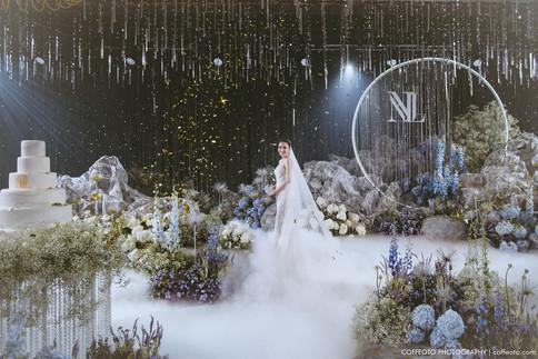 49-ladawan-the-wedding-planner-decoratio