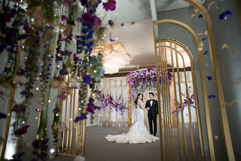 4-ladawan-the-wedding-plannerjpg