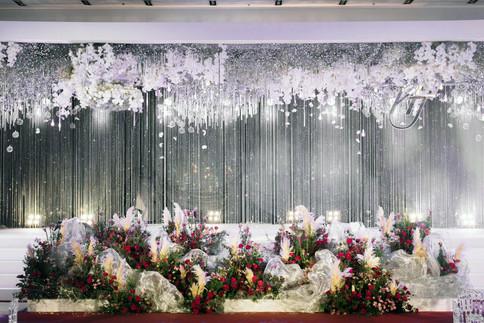 5-ladawan-the-wedding-planner_rocking-ru