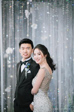 20-ladawan-the-wedding-planner-decoratio