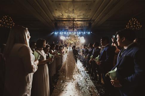20-ladawan-the-wedding-planner_the-symph