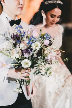 19-ladawan-the-wedding-planner_like-a-fa