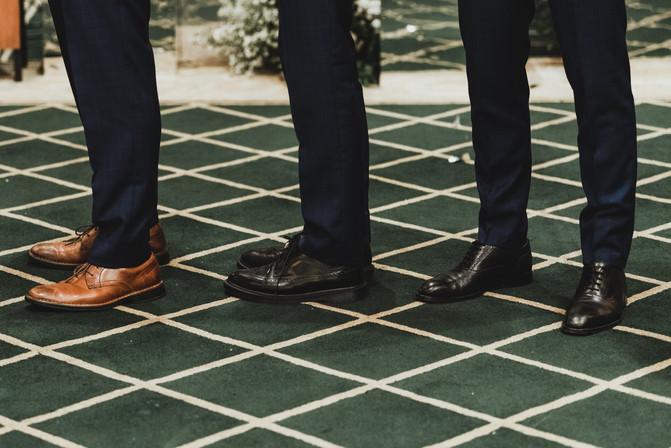 14-ladawan-the-wedding-planner_the-symph