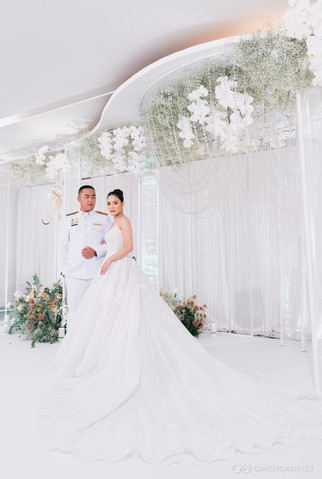 11-ladawan-the-wedding-planner