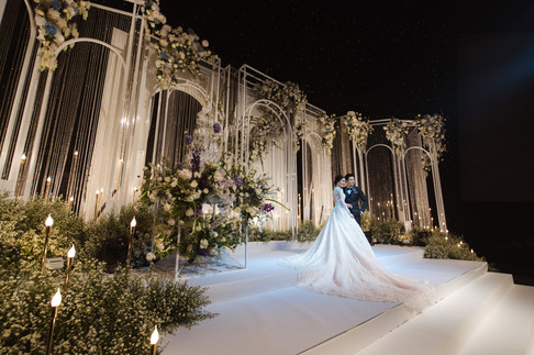 11-ladawan-the-wedding-plannerjpg