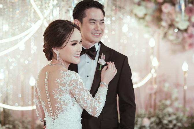 7-ladawan-the-wedding-plannerjpg