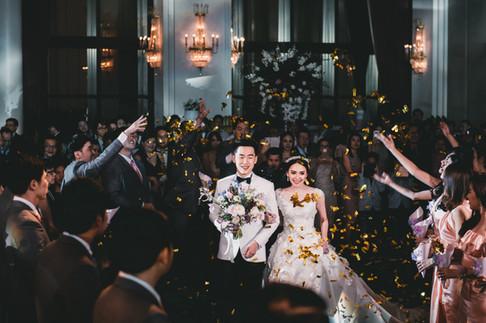 18-ladawan-the-wedding-planner_like-a-fa