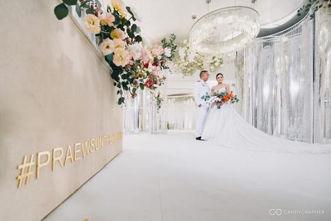 7-ladawan-the-wedding-planner