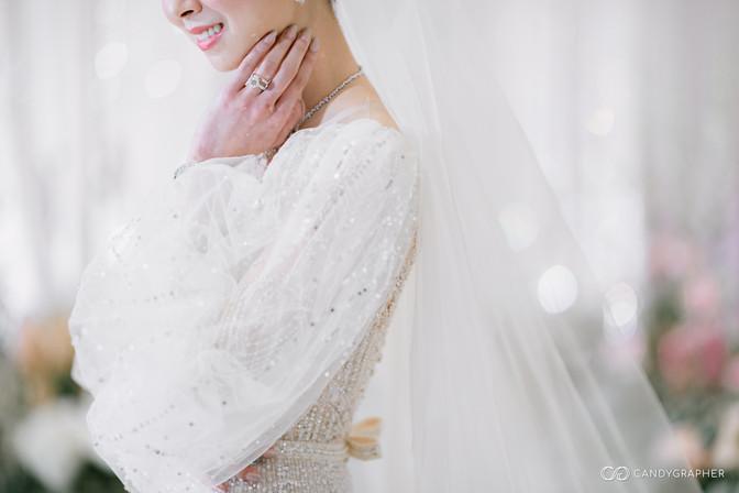 18-ladawan-the-wedding-planner-decoratio