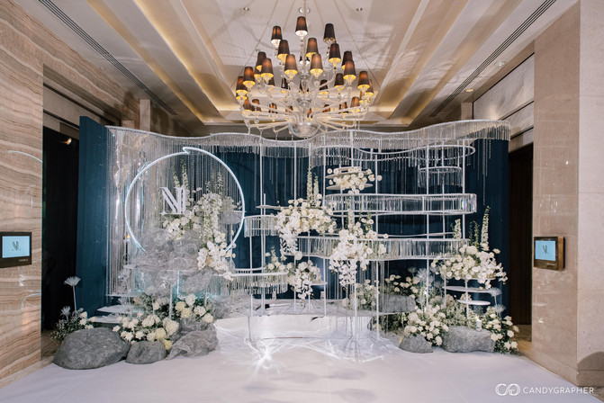10-ladawan-the-wedding-planner-decoratio