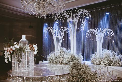 22-ladawan-the-wedding-planner