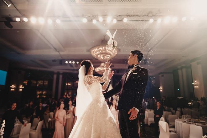 14-ladawan-the-wedding-plannerjpg