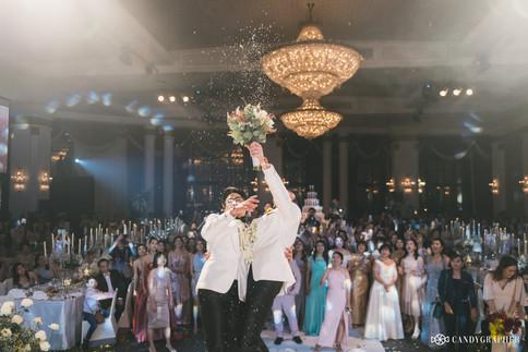 41-ladawan-the-wedding-planner-decoratio